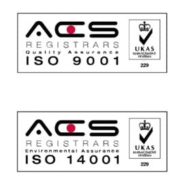 ISO Accreditation's
